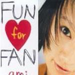 Fun For Fan详情