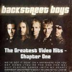 Hits-Chapter One詳情