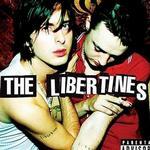 The Libertines详情