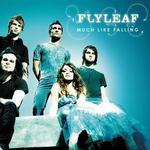Much Like Falling (EP)详情