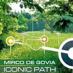 Iconic Path详情