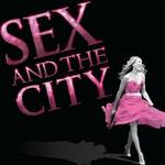 Sex and the City (OST)详情