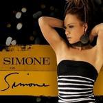 Simone On Simone详情