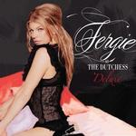 The Dutchess (US Deluxe Edition)详情