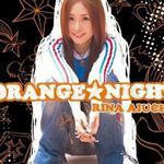 ORANGE★NIGHT详情