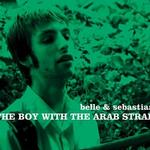 The Boy With The Arab Strap详情