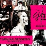 7 Samurai Sessions - We're Kavki Boiz详情