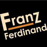 Franz Ferdinand详情