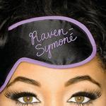 Raven Symone详情