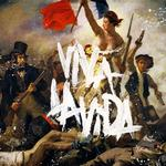 Viva la Vida or Death and All His Friends詳情