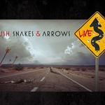 Snakes & Arrows Live详情