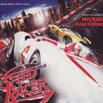 Speed Racer 急速赛车详情