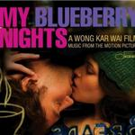 My Blueberry Nights详情