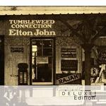Tumbleweed Connection (Deluxe Edition)详情