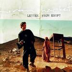 Letter From Egypt详情