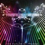 Trancemaster 6001