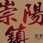 崇阳镇 (宣传版)详情