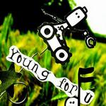 Young For You详情