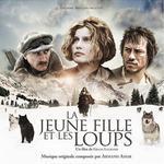 La Jeune Fille Et Les Loups详情