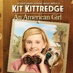 Kit Kittredge: An American Girl详情