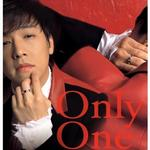 Only One详情