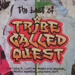The Best of A Tribe Called Quest详情