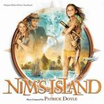 Nim's Island详情
