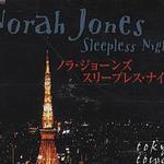 Sleepless Nights (Single)详情