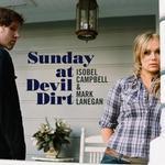 Sunday at Devil Dirt详情