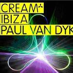 Cream Ibiza详情