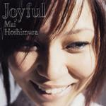 Joyful详情
