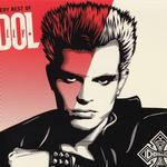 The Very Best Of Billy Idol: Idolize Yourself试听