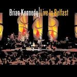 Live in Belfast详情