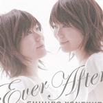 Ever After详情