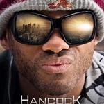 Hancock OST详情