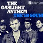The '59 Sound详情