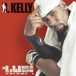 The R. in R&B Collection, Vol. 1详情