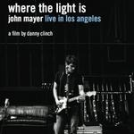 Where The Light Is (Live In Los Angeles)详情