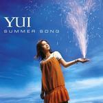 Summer Song详情