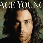 Ace Young详情