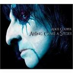 Along Came A Spider详情