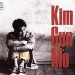 Kim Gun Mo详情