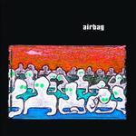 Air Bag详情