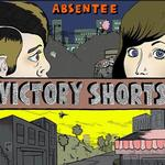 Victory Shorts详情