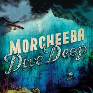 Morcheeba dive deep morcheeba dive deeplrc - Morcheeba dive deep ...