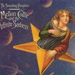Mellon Collie and the Infinite Sadness详情