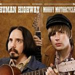 Moody Motorcycle详情