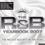 The R&B Yearbook 2007详情