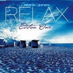 Relax Edition One详情