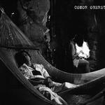 Conor Oberst详情
